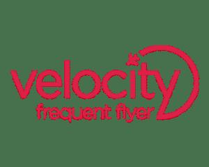 Loyalty Program & Customer Journey Velocity