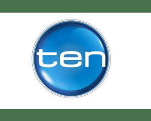 Loyalty Program & Customer Journey for Ten Network