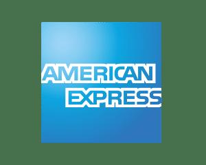 Loyalty Program & Customer Journey AMEX