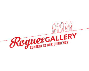 Loyalty Program & Customer Journey Rogues Gallrey
