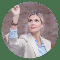 Engagement & Loyalty Marketing Experts