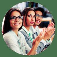 Engagement & Loyalty Marketing Experts singapore