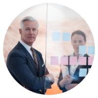 Engagement & Loyalty Marketing Experts asia