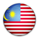 Loyalty Rewards and Benefits Malaysia