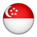 Loyalty Rewards and Benefits Singapore