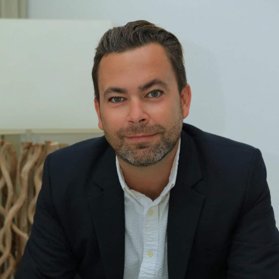 Paul Malcolm Customer Engagement Loyalty Expert