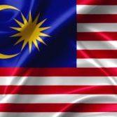 Flag Malaysia Loyalty